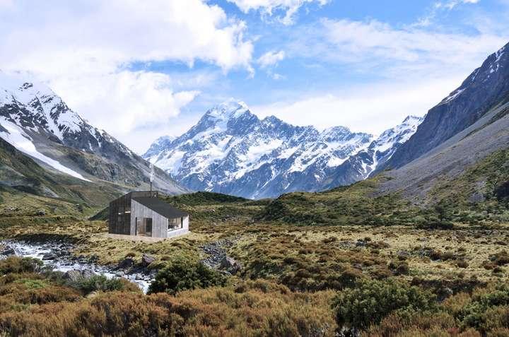 tiny house en uruguay