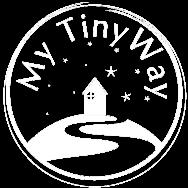 MyTinyWay